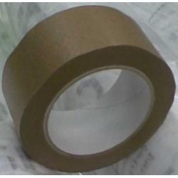 WOLF Tape – lepící páska