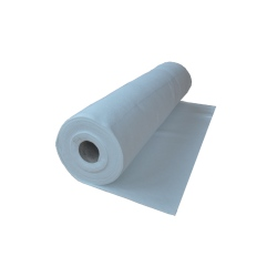 WOLF Vlies Multico šíře 2 m – podkladová a separační textilie