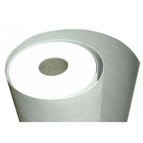 WOLF Textilie Spaltbares Vlies šíře 1m