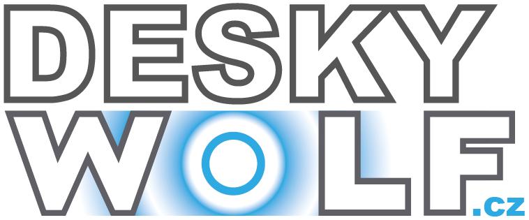 deskyWOLF.cz